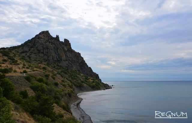 Пещеру с мамонтами детально изучат крымские и федеральные эксперты