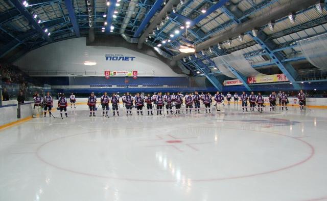 В Ярославской области с юных хоккеистов хотят брать плату