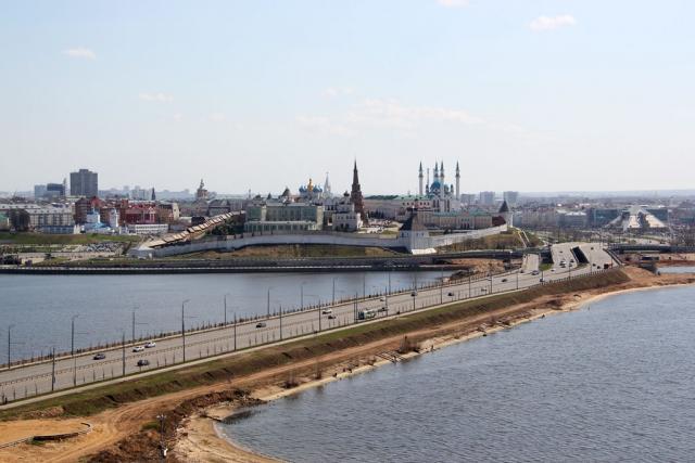 В связи с ЧС в Забайкалье в Госдуме настаивают на ревизии плотин и дамб