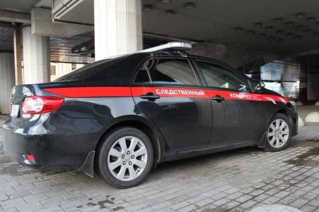 Наводнение в Забайкалье: по факту гибели женщины проводится проверка