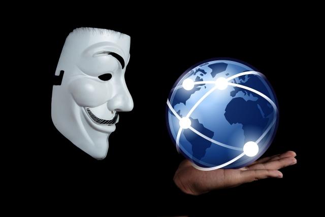 ВЦИОМ: все больше жителей России верят в «мировое правительство»