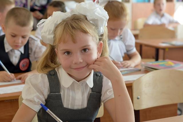 Как снизить потери от отсутствия образования у девочек
