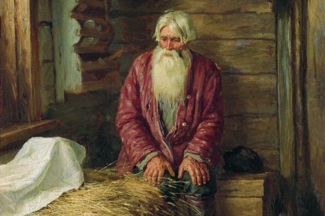 Названа средняя продолжительность жизни в Краснодарском крае