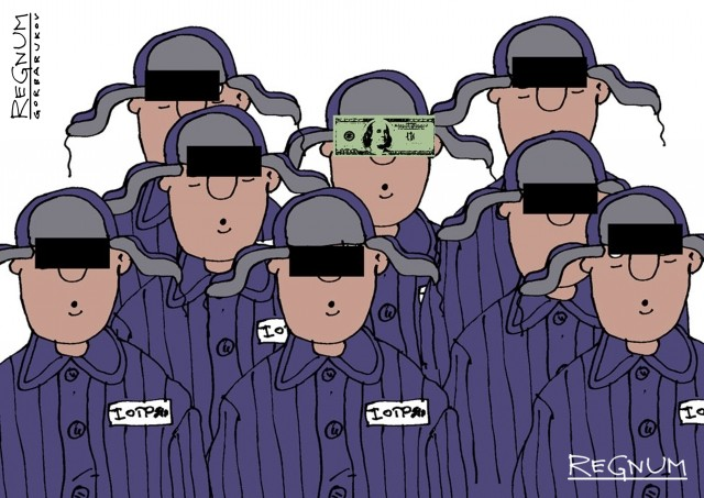 Борьба с коррупцией: в Белоруссии проходят массовые задержания чиновников