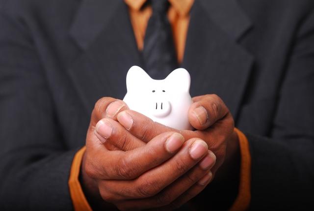 Минфин в августе обнародует новую систему пенсионных накоплений