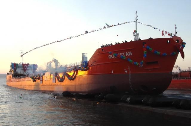 Ростовская судоходная компания выплатила работникам 145 млн рублей