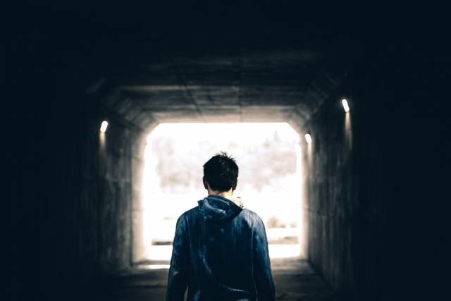 Эхо резни в школе Перми: обвиняемого подростка отправят на психотерапию