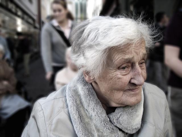 Дума Астраханской области поддержала пенсионную реформу