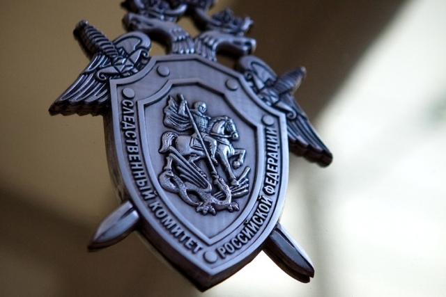 СКР ведёт проверку по факту схода грузовых вагонов в Карелии