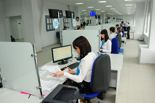 До 9 сентября домики для «дачного» голосования будут филиалами МФЦ Москвы