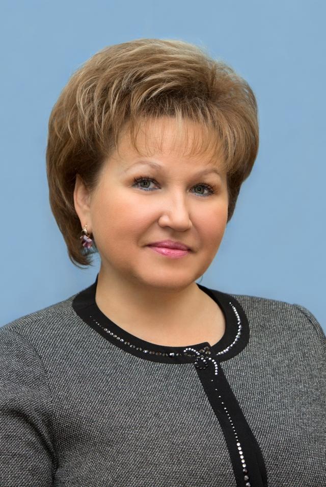 Пенсионную реформу решили обсудить с новгородцами после её одобрения думой