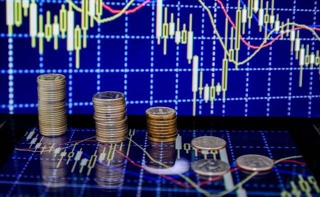 На Южном Урале растёт количество должников по кредитам и займам