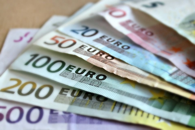 Еврогруппа поддержала начало перехода Болгарии на евро