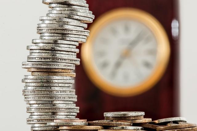 Вслед за Удмуртией Ижевск погасит дефицит бюджета кредитами
