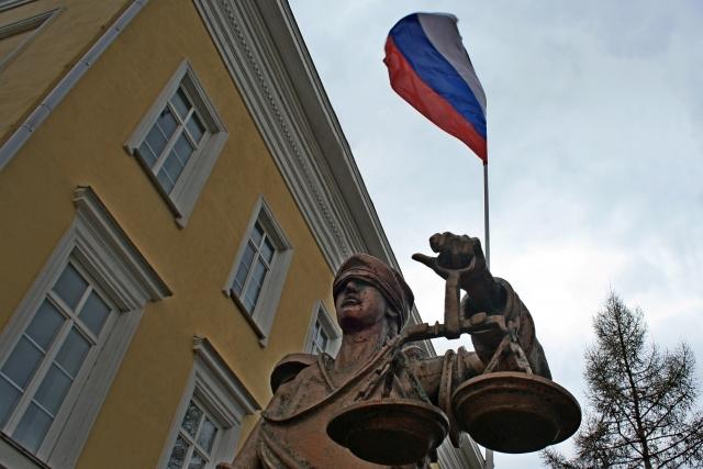 Во Владимире вынесли первый приговор по делам о взятках замгубернатора
