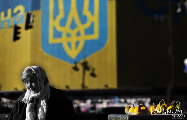 Дефолта на Украине не будет — власть увеличивает долги