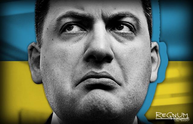 В Раде Гройсмана обвинили в уничтожении угольной отрасли Украины