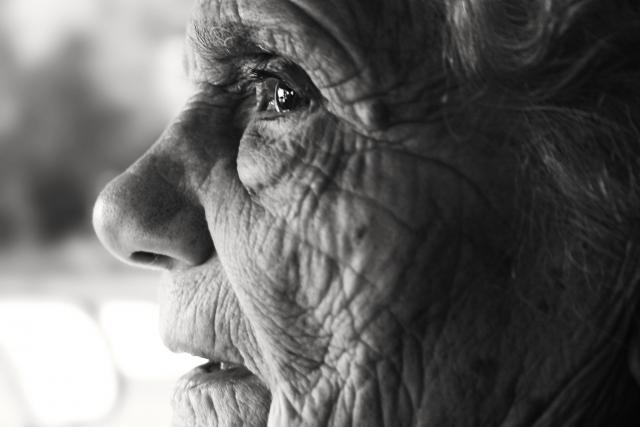 «Необходимо привлечь науку к расчёту пенсионного возраста»