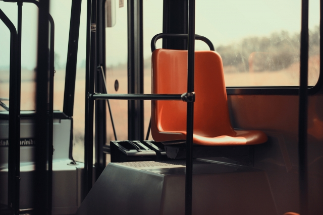 Ежегодно проезд в поезде будет дорожать на треть — правительство Украины