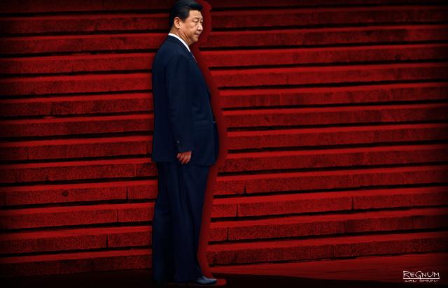 В Китае обсуждаются пути активизации инновационного развития