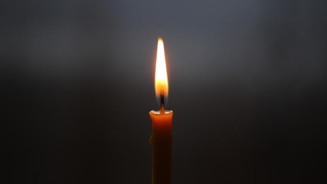 В Югре умер пострадавший от взрыва на предприятии «Сургутнефтегаз»