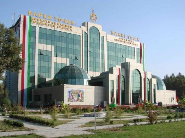 Таджикские энергетики просят поднять тарифы на электричество на 15%