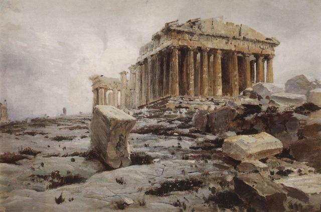 России не стоит переоценивать дружелюбие греческих политиков — Демурин