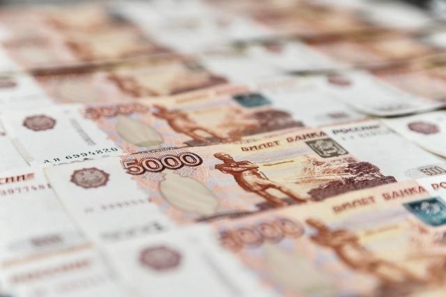 Пять белгородских депутатов лишились мандатов из-за сокрытия доходов