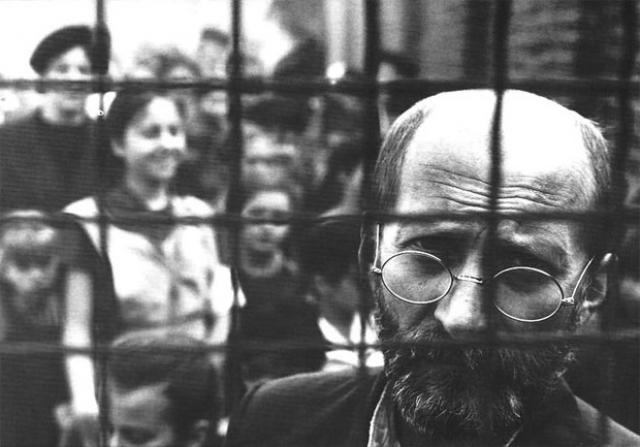 Великий педагог, веривший, что «после войны никто не ударит дитя»