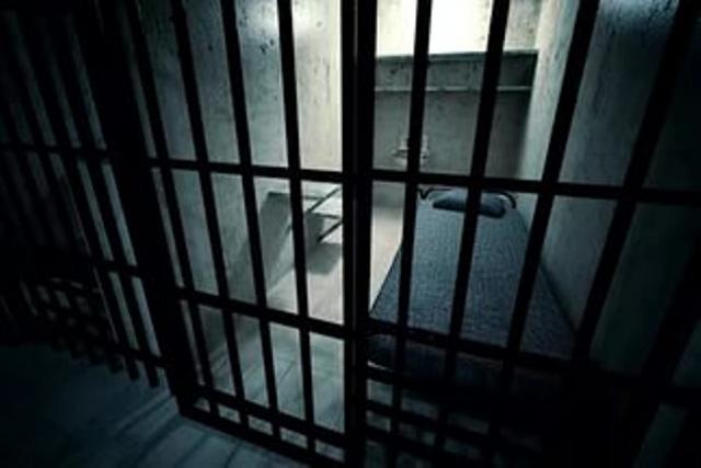 Пришли за чиновницей — в Челябинске ещё одно крупное задержание