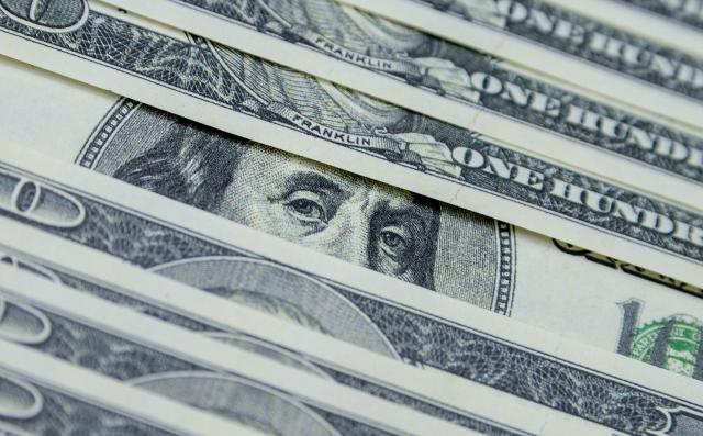 США вложили еще $200 млн в войну в Донбассе