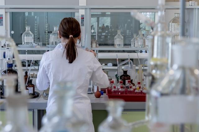 В Китае стартуют испытания новейшего препарата от лейкемии