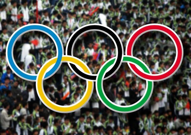 CNPC и Sinopec стали «нефтегазовыми спонсорами» Олимпиады в Пекине 2022