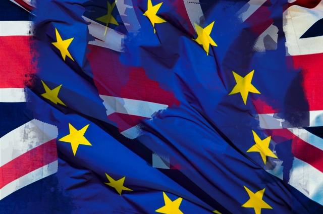 Brexit по-английски: утром — торговое соглашение, вечером — компенсации