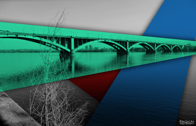 38 лет ожидания: сбудется ли вековая мечта якутян – мост через реку Лена?