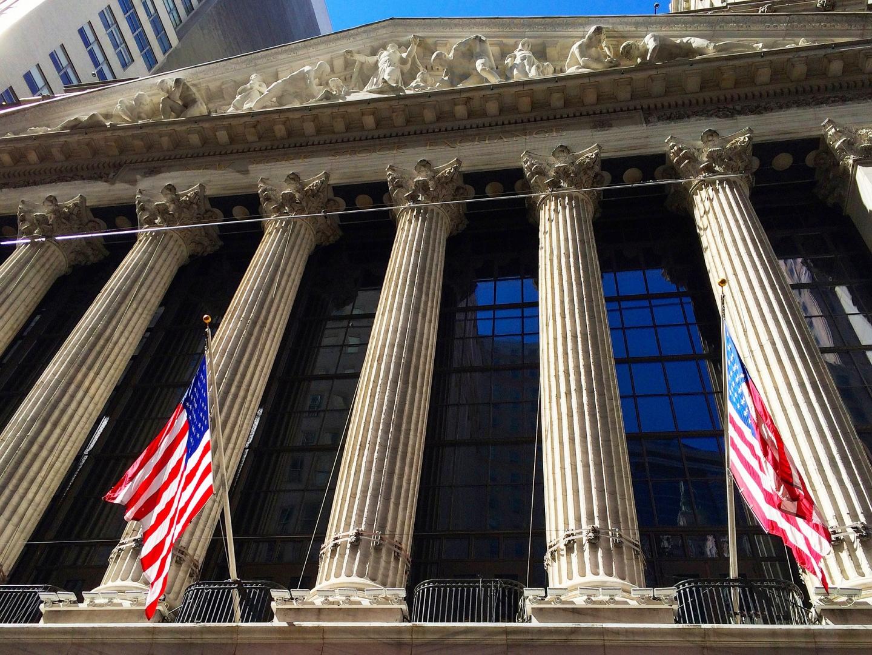 Синьхуа xinhua торги на нью йоркской фондовой бирже саядов форекс