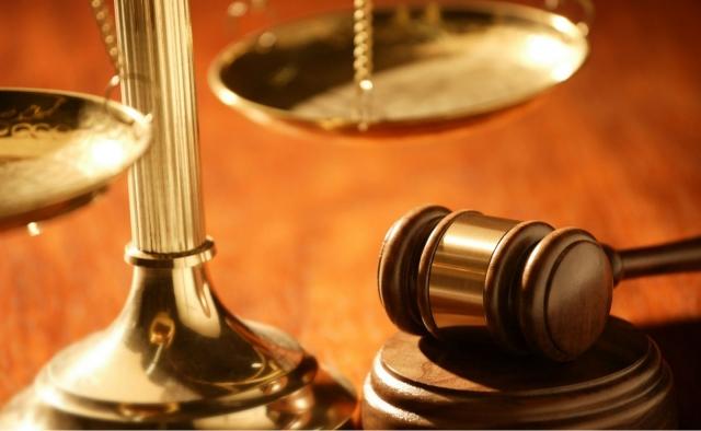 В Тюмени вынесен приговор убийце врача