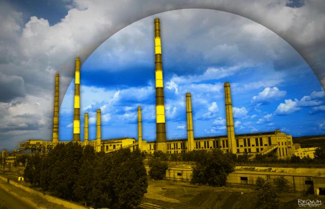 Повышать или не повышать? Какая цена на газ ждёт жителей Украины