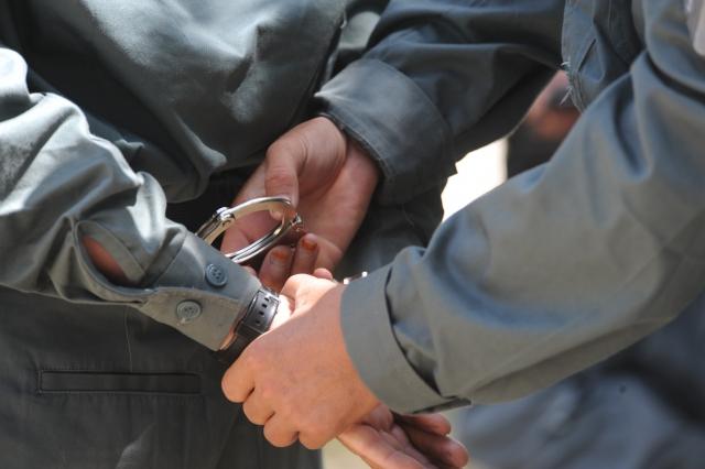 После убийства Дениса Тена автоворами в Алма-Ате решили проверить авторынки