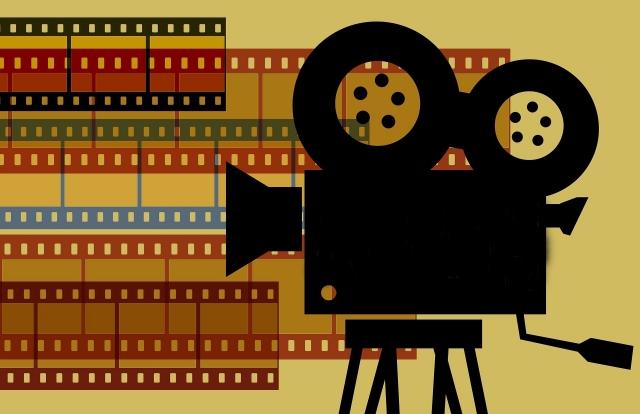 Новый закон РФ ставит под удар ретроспективы и неформальные киносмотры