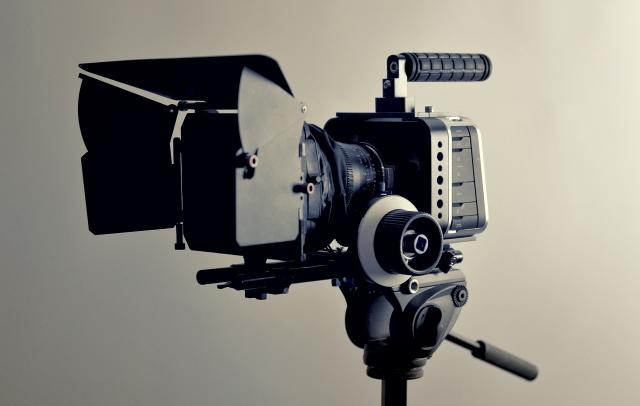Названы победители тюменского конкурсного кинопроекта