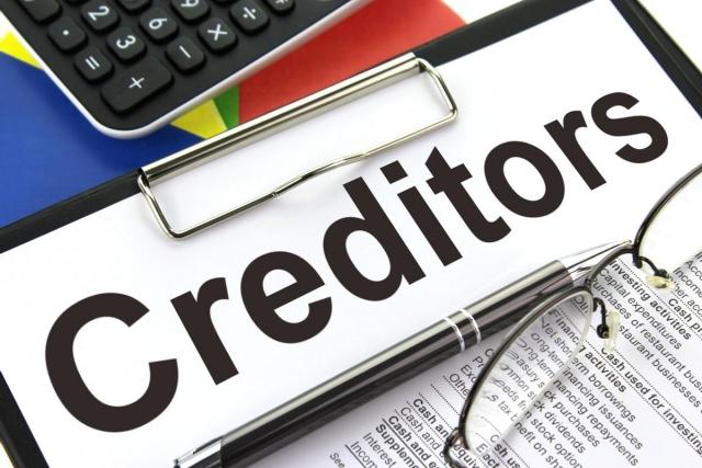Кредиторы экс-главы «Татфондбанка» требуют расторгнуть его брачный договор