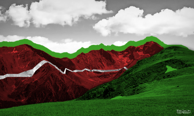 По Нагорному Карабаху работает только зондажная дипломатия