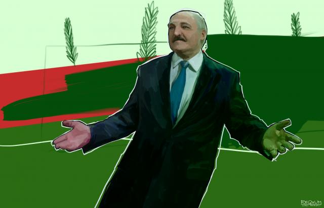 Белоруссия отказалась выдать экс-премьера Киргизии на родину