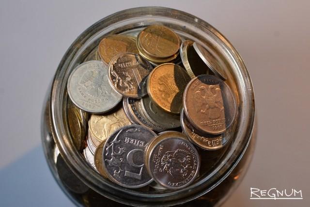 В Крыму ограбили клиентов ещё одного банка – третьего за месяц