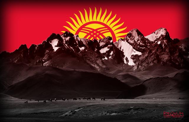 Киргизия ратифицировала соглашение ЕАЭС о перемещении оружия