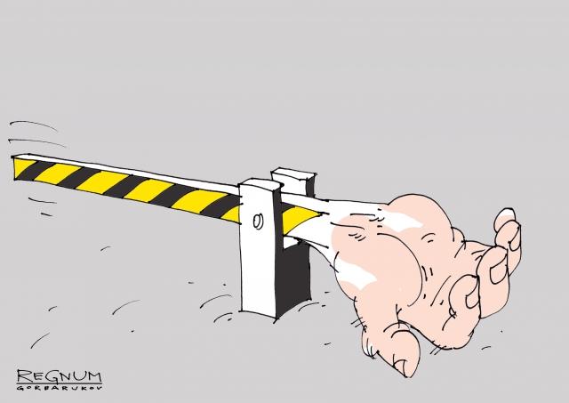 Коррупция в Белкоопсоюзе: обвинительные приговоры