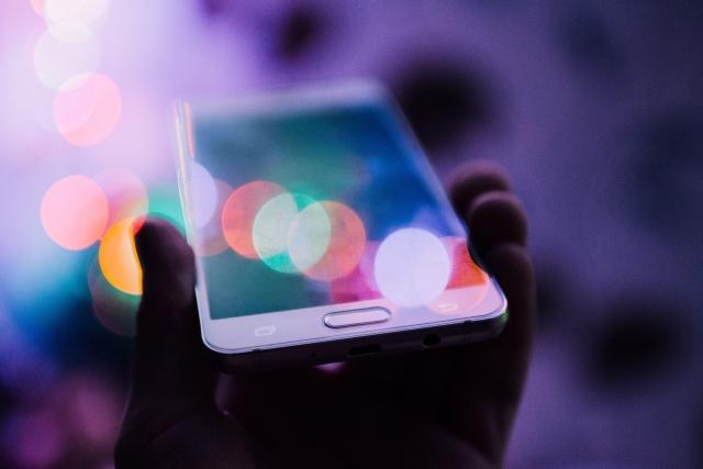 Samsung случайно показал Galaxy Note 9 за неделю до официального анонса