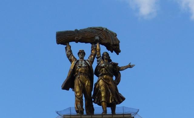 В Челябинской области за 5 лет удвоили объём сельхозпродукции
