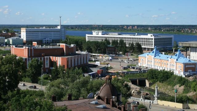 В Томской области после крушения Ми-8 отменили развлекательные мероприятия
